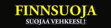 Finnsuoja Oy